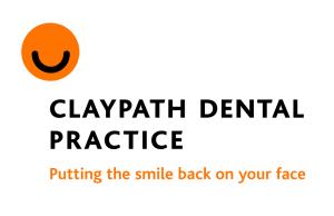 Claypath Dental Practice durham