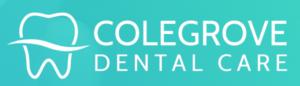 Colegrove Dental Care peckham 300x86