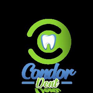 Condor Dent brixton 300x300