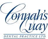 Connahs Quay Dental Practice deeside