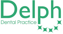 Delph Dental Practice swadlincote