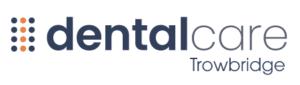 Dentalcare Trowbridge trowbridge 300x85