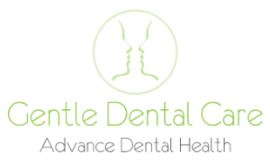 Gentle Dental Care south croydon 300x182