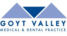 Goyt Valley Medical and Dental Practice high peak
