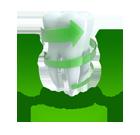 Green Dental Care battersea