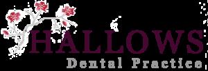Hallows Dental Practice hanham 1 300x103