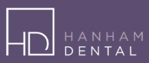 Hanham Dental hanham 300x127