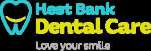 Hest Bank Dental Care morecambe 1 300x102