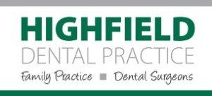 Highfield Dental Practice barrow in furness 300x136