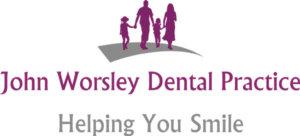 John Worsley Dental Practice barrow in furness 300x136