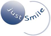 Just Smile Dental Practice kings lynn