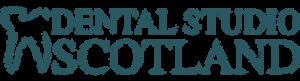 Kilmarnock Dental Studio kilmarnock 300x81