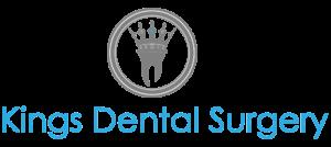 Kings Dental Surgery southall 300x134