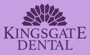 Kingsgate Dental durham 300x186