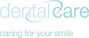 Laura Lynch Dental Care beckenham