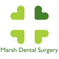 Marsh Dental Surgery neath