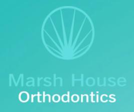 Marsh House Orthodontics mitcham