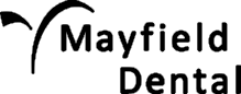 Mayfield Dental south croydon