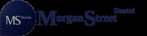 Morgan Street Dental pontypridd 300x75