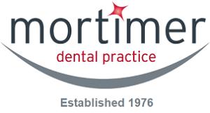 Mortimer Dental Practice trowbridge 300x161