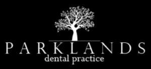 Parklands Dental Practice caerphilly 300x139