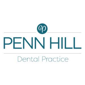 Penn Hill Dental Practice yeovil 300x300