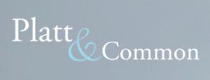 Platt Common Dental Practice stirling