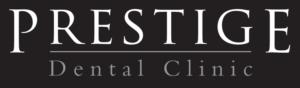 Prestige Dental Clinic rutherglen 300x88