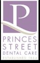 Princes Street Dental Care yeovil