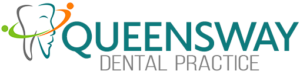 Queensway Dental Practice bletchley 300x74