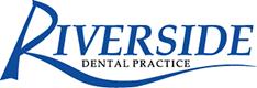Riverside Dental Practice stirling