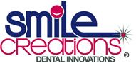 Smile Creations leighton buzzard