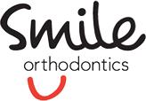 Smile Orthodontics spalding