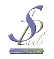 St. Pauls Dental Practice newton abbot
