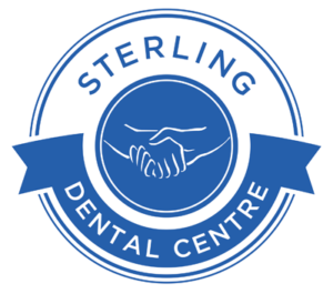 Sterling Dental Centre southall 300x265