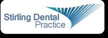 Stirling Dental Practice stirling