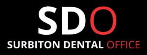 Surbiton Dental Office surbiton 300x114