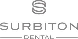 Surbiton Dental surbiton