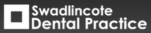 Swadlincote Dental Practice swadlincote 1 300x67
