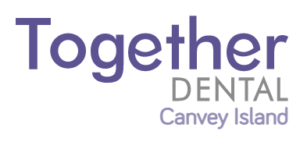 Together Dental Canvey Island canvey island 300x142