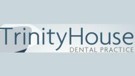 Trinity House Dental Practice yeovil