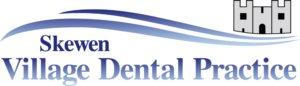 Village Dental Practice neath 300x86