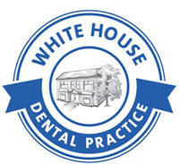 White House Dental Practice southall