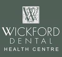 Wickford Dental wickford