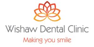 Wishaw Dental Clinic wishaw 300x151