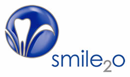 smile2o wokingham