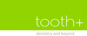 tooth stirling 300x125