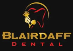 Blairdaff Dental blairdaff 2 300x209