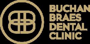 Buchan Braes Dental Clinic boddam 300x146