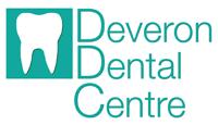 Deveron Dental Centre huntly
